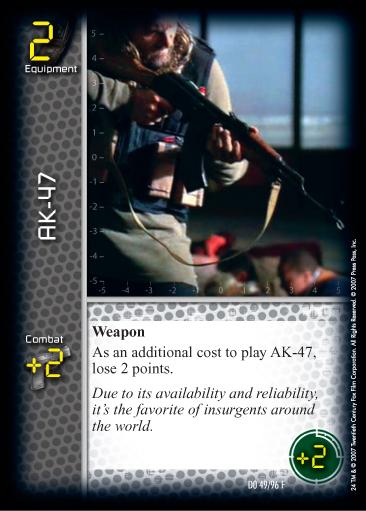 Ak47 24
