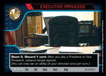 Executiveprivilege 24