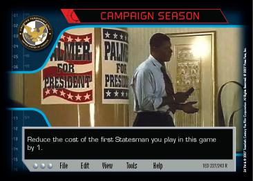 Campaignseason 1E