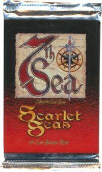 Scarletseas booster