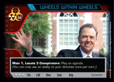 Wheelswithinwheels 24