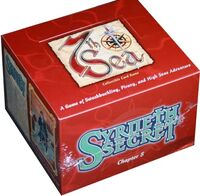 Syrnethsecret boosterbox