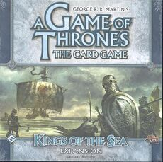 Kingsofthesea box revised