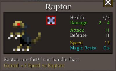 File:Raptor2.png