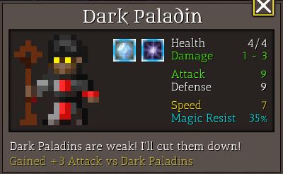 File:DarkPaladin2.png