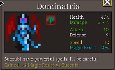 File:Dominatrix.png