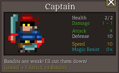 File:Captain.png
