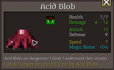 File:AcidBlob2.png