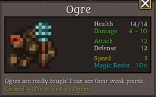 Ogre4