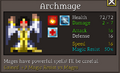 Thumbnail for version as of 12:21, June 18, 2015
