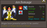 ArchMage52