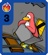 File:Level 3 Fire Cart Surfer card.png