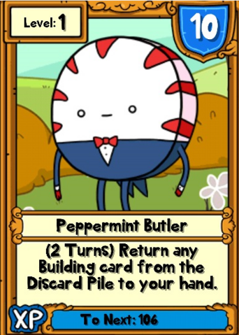 File:Peppermint Butler Hero Card.png