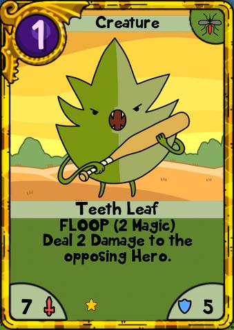 File:Teeth Leaf Gold.png