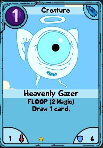 File:Heavenly Gazer.jpg