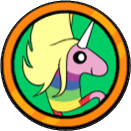File:Map Icon Lady Rainicorn.png