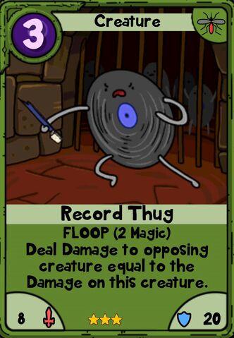 File:Record Thug.jpg