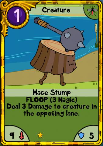 File:Mace Stump Gold.png