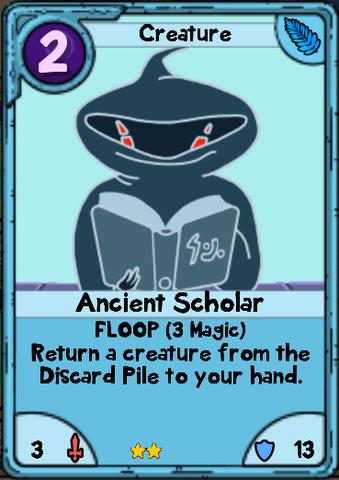 File:Ancient Scholar.png