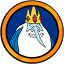 File:IceKing icon.png