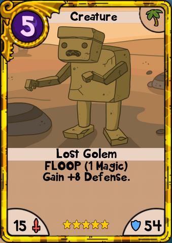 File:Lost Golem Gold.png