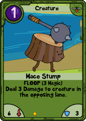File:Mace Stump.png