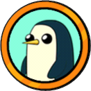 File:Gunther icon.png