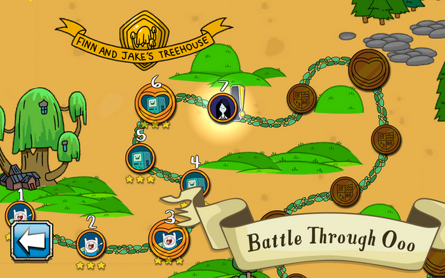 File:Quest Map Image Official.png
