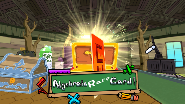 File:Algebraic Rare Card.png