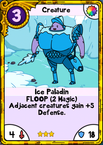 File:Ice Paladin Gold.png