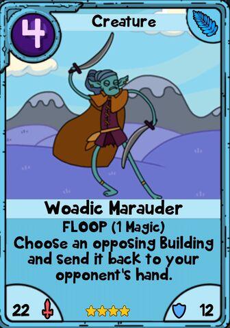 File:Woadic Marauder.jpg