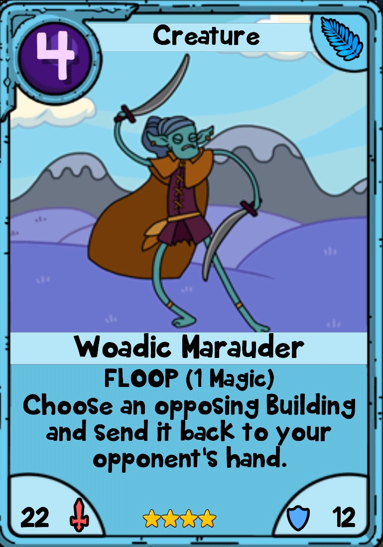 How to get more redeem code?, Card Wars - Adventure Time ...