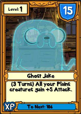 File:Ghost Jake.png