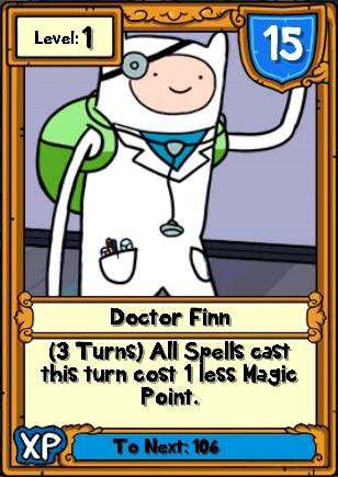 File:Doctor Finn Hero Card.jpg