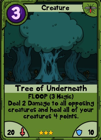 File:Tree of Underneath.jpeg