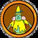 MagicMan-icon