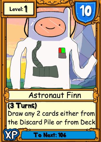 File:Astronaut Finn.png