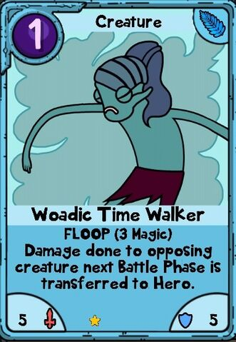 File:Woadic Time Walker.jpg