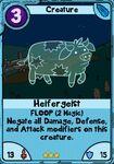 Heifergeist