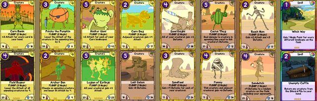 File:Card Slayer - Deck Profile.jpg