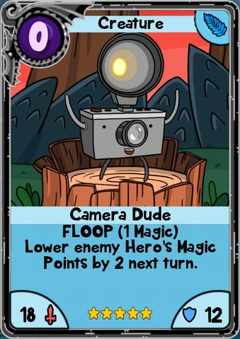 File:Camera Dude.png