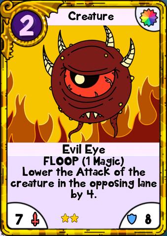 File:Evil Eye Gold.png