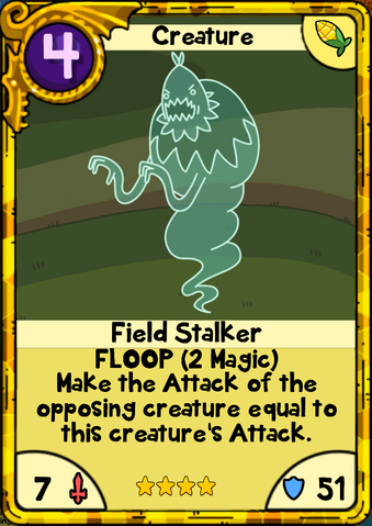 File:Field Stalker Gold.png