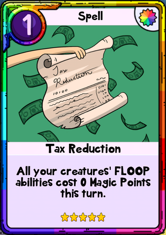 File:Tax Reduction.png