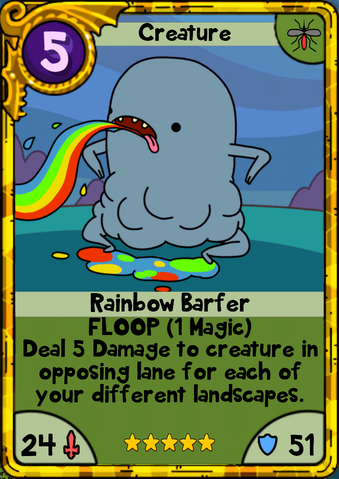 File:Rainbow Barfer Gold.png