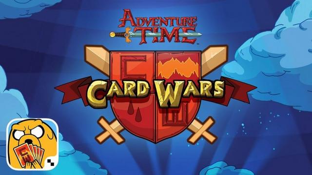 File:Cardwars splash.png