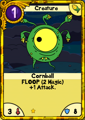 File:Cornball Gold.png