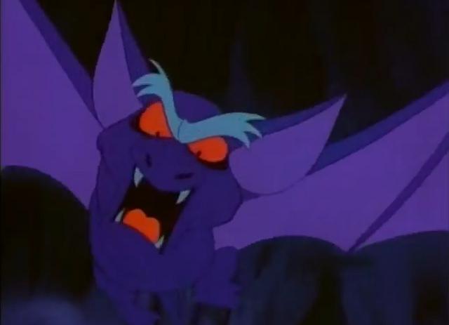 File:Bat No Heart.PNG