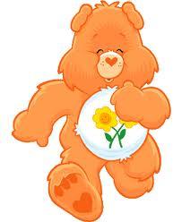 File:Friend Bear.jpg