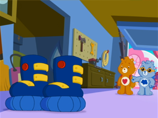 File:Ep11AS2SM.png